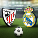ترکیب رئال مادرید برای بازی تیم اتلتیک بیلبائو