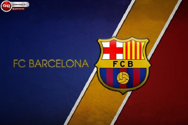 بارسلونا خبر تماس با والورده را تکذیب کرد | خبرگزاری فوتبال ایران