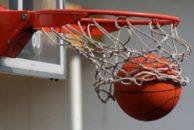بسکتبال - مهدی دوانیزاده - کریس ویلیامز