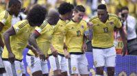 خلاصه بازی اکوادور 0-2 کلمبیا مقدماتی جام جهانی 2018 روسیه
