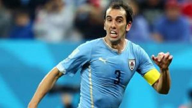 گودین: نیمار همیشه کار را برای رقبا سخت میکند | خبرگزاری فوتبال ایران
