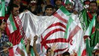 تیم ملی ایران - تیم ملی فوتبال