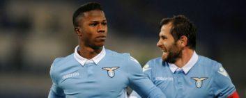 خلاصه بازی لاتزیو 3-1 تورینو سری آ ایتالیا