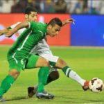 ایران و عراق - محمد ابراهیم