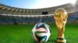 صعود ایران به جام جهانی