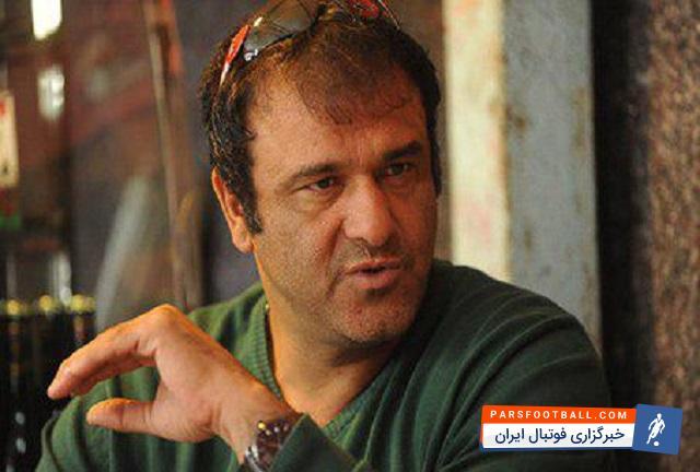جام حذفی ؛ اظهارات مرتضی کرمانی مقدم در خصوص برد پرسپولیس مقابل نفت
