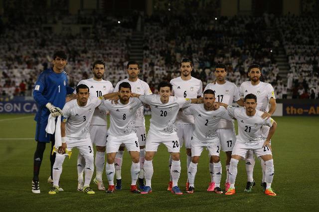 رادیو پارس فوتبال ؛ کی روش - لیپی ؛ جدال بزرگان | اولین خبرگزاری فوتبال ایران