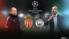 پیش نمایش دیدار دو تیم موناکو در برابر منچسترسیتی