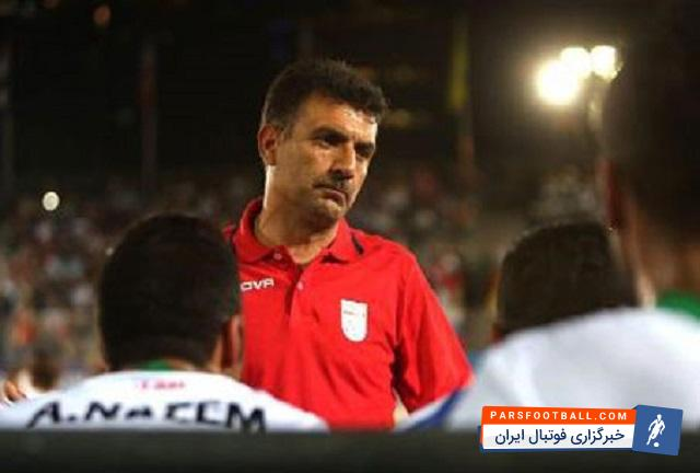 محمدحسین میرشمسی - میرشمسی