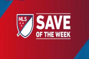 لیگ MLS