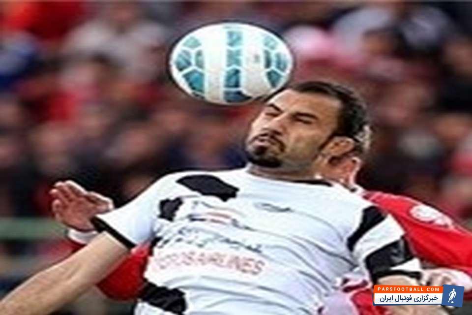اکبر صادقی : ما به امتیازهای بازیهای آینده خود نیاز داریم | خبرگزاری پارس فوتبال