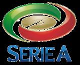 اسامی تیم منتخب هفته 27 سری آ ایتالیا