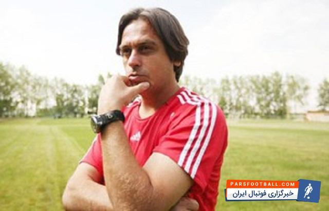 رضا شاهرودی : بهترین آرزوها را برای مردم ایران دارم