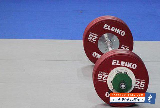 علیرضا سلیمانی - محمد حسین برخواه - صالح چراغی
