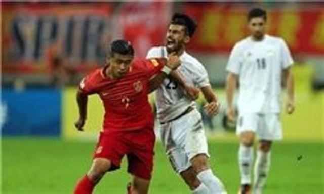 یونینگ: میخواهم اینبار تهران را با خوشحالی ترک کنم | خبرگزاری فوتبال ایران