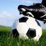 حضور بانوان در کارشناسی فوتبال