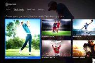 بازی NHL 17 به سرویس EA Access اضافه شد