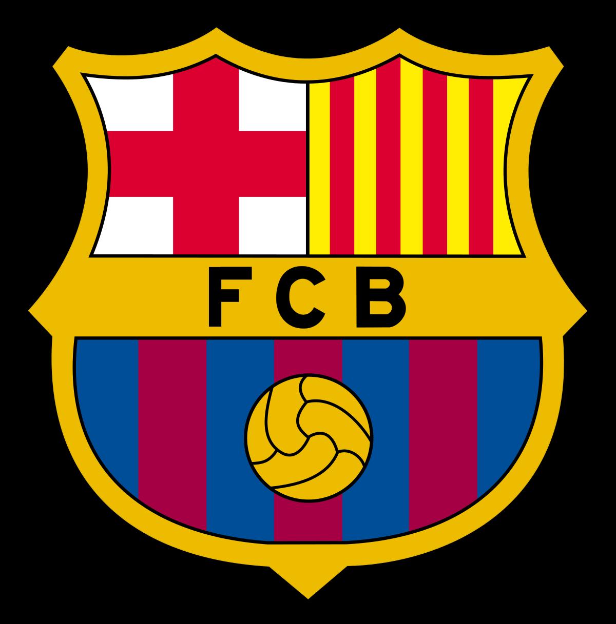 بارسلونا باید قید جذب ارنستو والورده را بزند ؛ بدترین خبر ممکن از بیلبائو برای بارسلونا