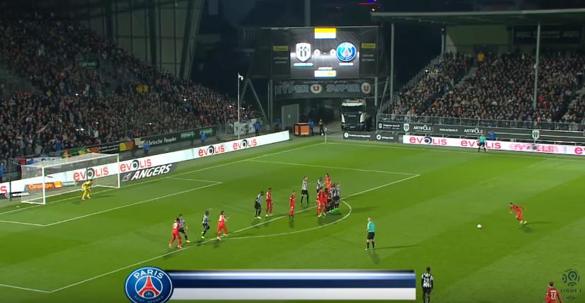 برترین گل های هفته 33 لوشامپیونه فرانسه ؛ پارس فوتبال اولین خبر گزاری فوتبال ایران