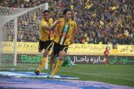 جلال علی محمدی