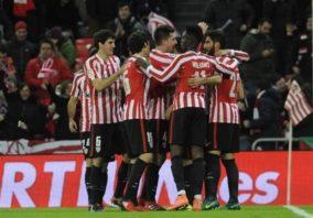 خلاصه بازی اتلتیکو بیلبائو در برابر رئال بتیس در لیگای اسپانیا