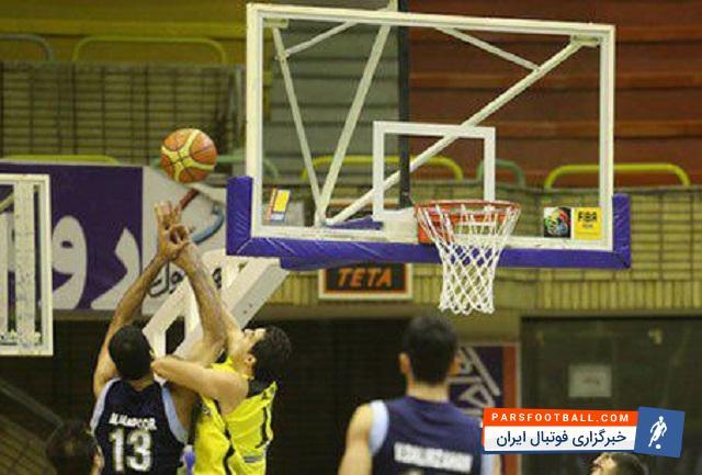 محمدرضا اسلامی : باید مجسمه بازیکنانم را بسازند | خبرگزاری فوتبال ایران