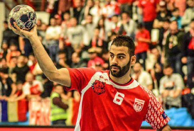 سجاد استکی : رحیمی یک مرد واقعی است | خبرگزاری فوتبال ایران