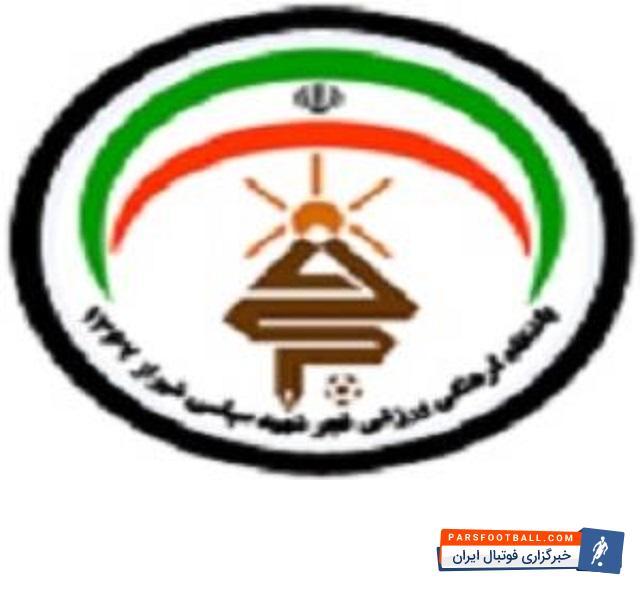 رسول فلاح: بازی ما و بابل مصداق فوتبال پاک بود | خبرگزاری فوتبال ایران