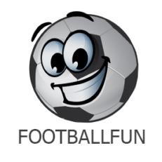 فوتبال -فان