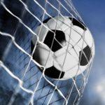 گل از راه دور فوتبال 120