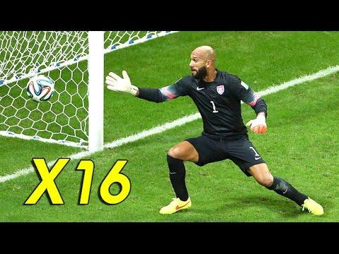 10 مهار توپ فوق العاده در دنیای فوتبال ؛ پارس فوتبال اولین خبر گزاری فوتبال ایران