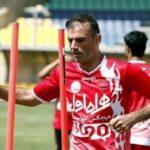 سیدجلال حسینی - جلال حسینی