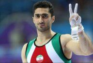 سعید رضا کیخا