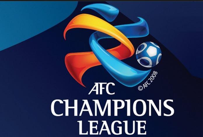 گزارشی از وضعیت استقلال تهران در بازی های لیگ قهرمانان آسیا ؛ پارس فوتبال