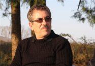 مسعود رضاییان - باشگاه ملوان