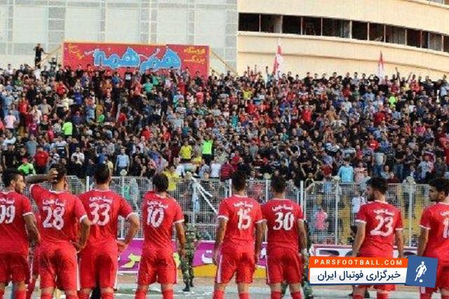 تیم نساجی ؛ تغییرات تیم نساجی برای فصل آینده | خبرگزاری فوتبال ایران