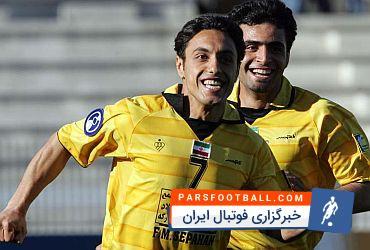 محمود کریمی هنوز تصمیمی برای بازگشت به فوتبال نگرفته است ؛ توضیحات کریمی در مورد پیشنهاد طلایی پوشان
