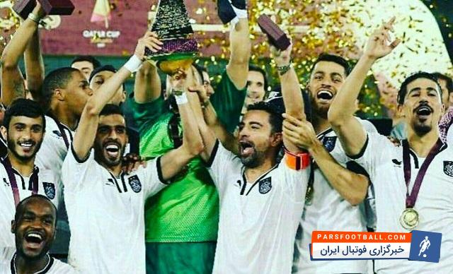 السد ؛ حضور محمد الکعبی در تمرین السد ؛ بازیگر معروف در کنار فوتبالیست های مطرح