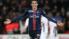 خلاصه بازی پاریس سن ژرمن 2-2 مون پلیه لوشامپیونه فرانسه