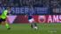 خلاصه بازی شالکه و آژاکس در رقابت های یک چهارم نهایی لیگ اروپا