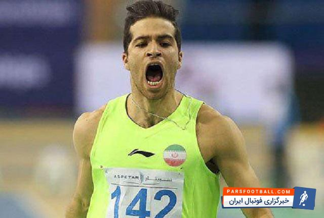 حسن تفتیان : مربیام در حد کیروش و ولاسکو است | خبرگزاری فوتبال ایران