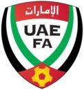 فدراسیون فوتبال امارات