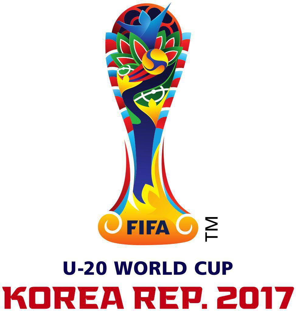 مهدی خانی و گلزنی برای ایران مقابل کاستاریکا در جام جهانی جوانان و پایان دادن به انتظار 40 ساله