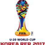جام جهانی