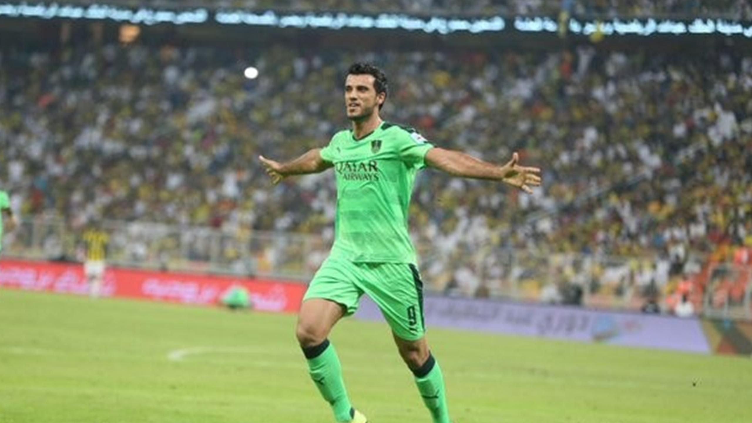 عمر السومه