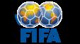 فدراسیون بین المللی فوتبال