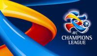 گزارش یاسر اشراقی از نتایج نمایندگان فوتبال کشورمان در لیگ قهرمانان آسیا