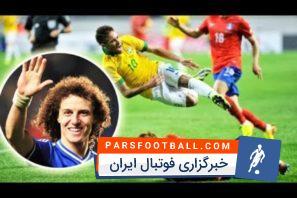 30 دایو شرم آور دنیای فوتبال