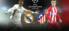 پیش نمایش دیدار دو تیم اتلتیکومادرید در برابر رئال مادرید