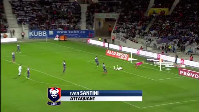 دیدنی ترین گل های هفته 36 لوشامپیونه فرانسه ؛ پارس فوتبال اولین خبرگزاری فوتبال ایران